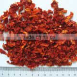 2015 new crop dried tomato flakes