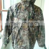 Mens hunting winter jackets
