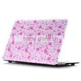 "13 inch tablet pc case for computer 12"" large plastic case"
