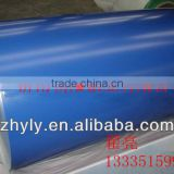 0.2mm-4.0mm PE/PVDF painted aluminum sheet and coil prices alloy 1100,3003,3105,5052 China manufacturer