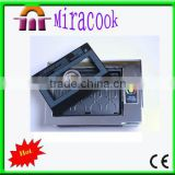 Restaurant equipment infrared electric bbq grill,indoor electric bbq grill