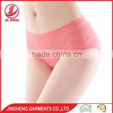 Brand Panties Ultra-thin Sexy Underwear Women Seamless Sexy Panties For Women Underwear Briefs Calcinha Sem Costura