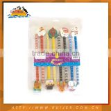 Competitive Price New Design Mechanical Pencil Eraser