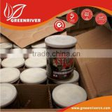Zinc Phosphide 80%, agrochemical rodenticide kill mouse/mice, CAS1314-84-7