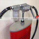 1150ml ULTRA HI-FLOW Metal Rotary Pump With Rubber Hose Fuel Filter