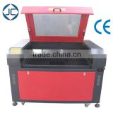 laser aluminium cutting machinery