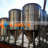 The best alcohol distillation equipment with Germany technology