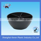 65mmH plastic feet for furniture