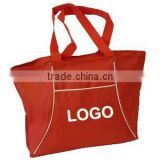 Promotional Beach Bag Tote bag