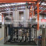 Molecular Distillation Equipment/ Short path distillator