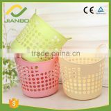 121 Basket Plastic Storage Basket / Receive Basket/ Laundry Baskets