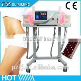 laser therapy equipment pads bio technology max nature slim / laser leveling equipment lipo laser slimming