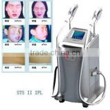 Depilation IPL Beauty equipment Hair removal, Skin rejuvenation, skin care Safe, effective, easy to operate