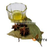 Star anise oil 100% Vietnam origin Premium quality