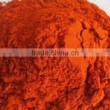 China 2015 hot selling 80-240 asta sweet paprika powder