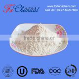 Wholesale chemical suppliers N-(4-(phenyl-9H-carbazol-3-yl)phenyl)biphenyl-4-aMine Cas 1160294-96-1 in Wuhan