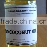 Indonesia Highest Quality RBD Refine Coconut Oil