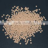 Molecular Sieve 3A 4A 5A 13X for Adsorbent and Desiccant
