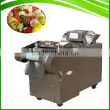 Factory price advanced design mushroom/carrots/fruit slice/potato chips blanching machine