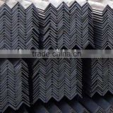 Angle steel/angle steel bar/angle bar/equal angle steel/unequal angle steel