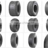 Price earth mover tire 26x12.00-12