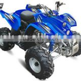 150cc fully automatic ATV KM150ST-5