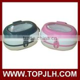 Professional ultrasonic cleaner for galsses,Jewelry