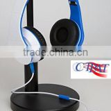 2015 new hot product for selling high quality headphone and game headset from ICTI factory ,earphone for importers