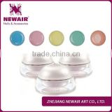 Joyme sweet color gels UV color gel