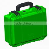 Plastic Case for equipment 350*270*95mm OEM