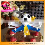 wholesale birthday animated party crafts candles