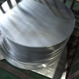 manufacturer aluminium circle for cookware  in china