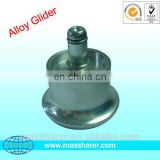Durable High quality Cheap Antistatic ESD Alloy Glider B03-AG
