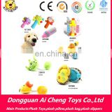pet plush toy custom OEM factory best price with fast delivery Top Choose