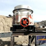 FTM High Capacity Easy Maintain Cone Crusher for Mining