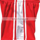 Polyester Sports Shorts VF-S28232