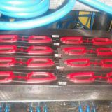 Multi Package Cavity Mould