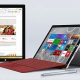 New Microsoft Surface Pro 3 512GB 12