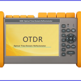 5000 Series Optical Time Domain Reflectometer,OTDR