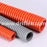 Driflex nylon, galvanized steel,pvc coated electrical conduit type