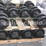 IHI CCH6020 bottom roller crawler crane lower roller undercarriage parts track roller
