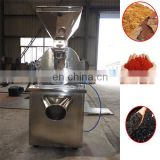 Rice/corn/grain/herbs/cereal grinder/flour mill crushing machine