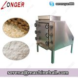 Commercial Use Rice Flour Mill Rice Powder Making Machine Manufacturer