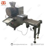 Automatic Spring Roll Skin Sheet Maker Machine Samosa Pastry Machine Injera Making Machine