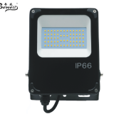 20W SMD FLOOD LIGHT