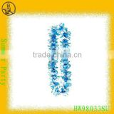 Decorative Polyester Garland/ Summer Party Hawaii Garland                                                                         Quality Choice