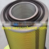 High Efficiency Car Air Filter for Toyota, Lexus, Audi, Valkswagen,Volvo,Mercedes Benz, BMW, Hyundai