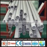 steel manufacture of acid pickling 304 6 inch water pipe