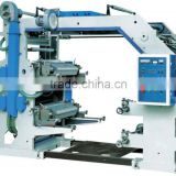 flexo printing machine,label printing machine,flex printing machine price                                                                         Quality Choice