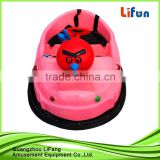 Fairgrounds bumper car used for sale